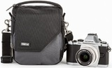 Фотосумка ThinkTank Photo Mirrorless Mover 10 Black/Charcoal