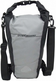 Водонепроницаемая сумка Over Board OB1104BLK Pro-Sports Waterproof SLR Camera Bag