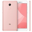 Смартфон Xiaomi redmi note4X 32gb Pink